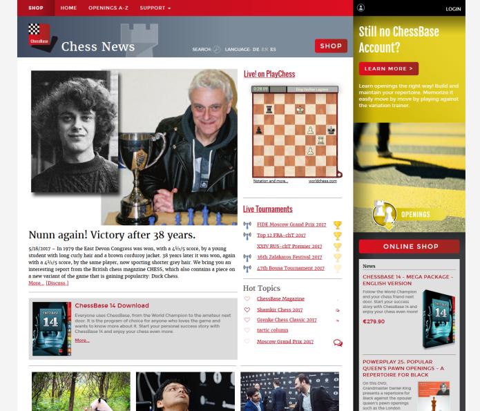 duckchess_chessbase